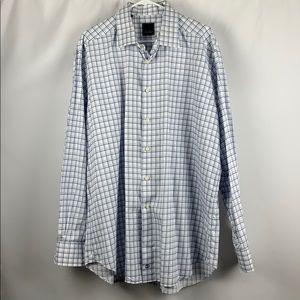 DAVID DONAHUE Shirt